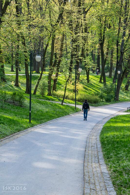 Lublin-368.jpg