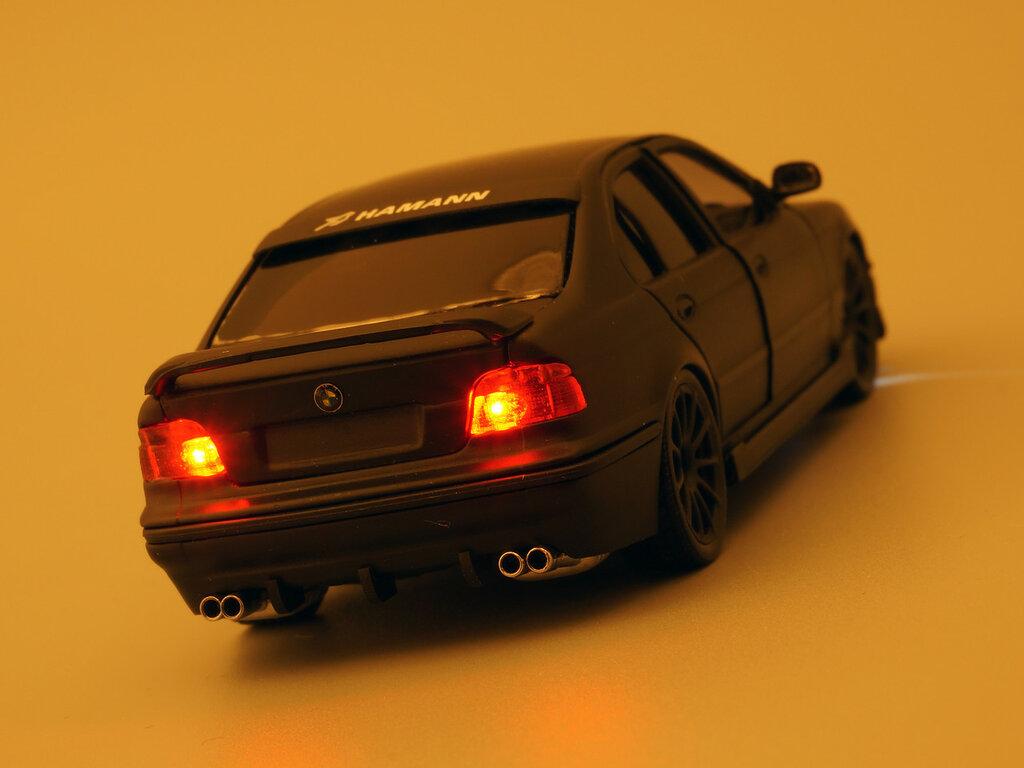 BMW_5er_Interceptor_09.jpg