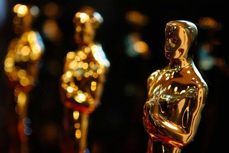 Самые интересные факты о статуэтке «Оскара»