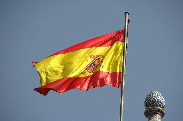 Рахой: национальная партия Испании выиграла выборы и хочет остаться увласти