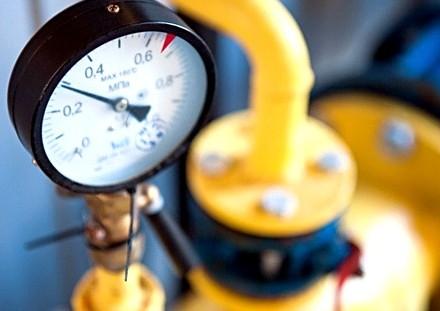 «Нафтогаз» готов ктрехсторонним переговорам опоставках русского газа