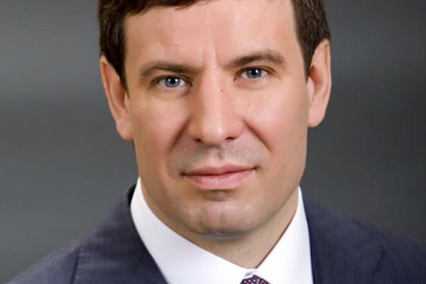 Верховный суд принял два иска Михаила Юревича нарешения ЦИК