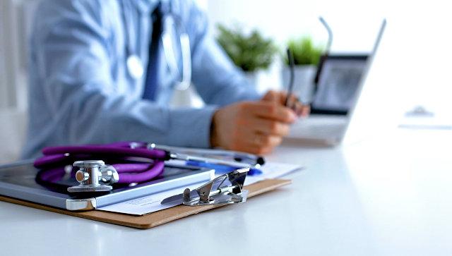 Смоленские медперсонал победили вконкурсе «Лучший доктор года»