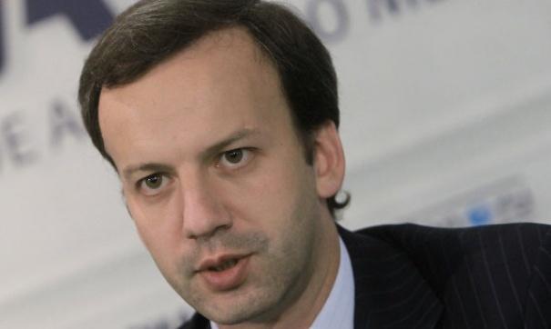 Цены набензин возрастут в следующем году впределах инфляции— Аркадий Дворкович