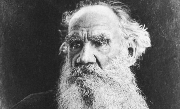 ВРФ впервый раз экранизируют повесть Льва Толстого «Хаджи-Мурат»