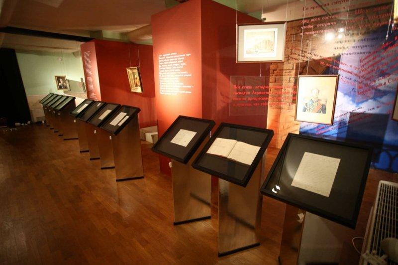 Средневековые шедевры изфранцузских музеев покажут в российской столице