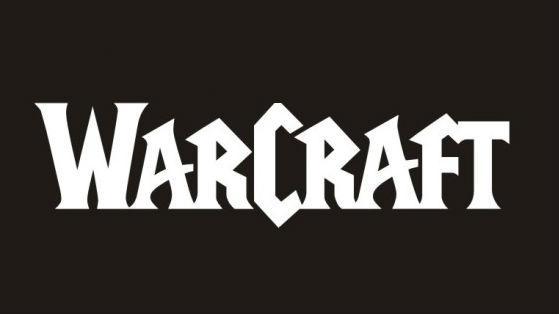 Мобильный проект Blizzard будет связан совселенной Warcraft
