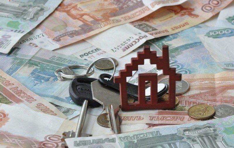 Начальники агентства недвижимости получили надвоих практически 12 лет колонии