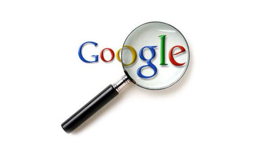 Google сейчас может искать информацию среди личных данных пользователей