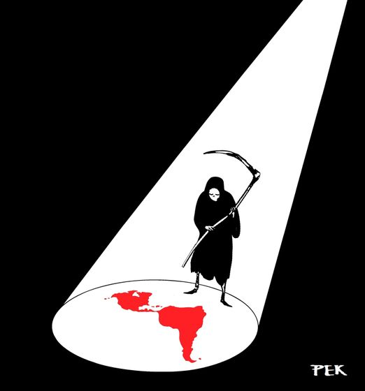 spotlight_on_the_americas___death_bides_its_time__pete_kreiner_1.jpeg