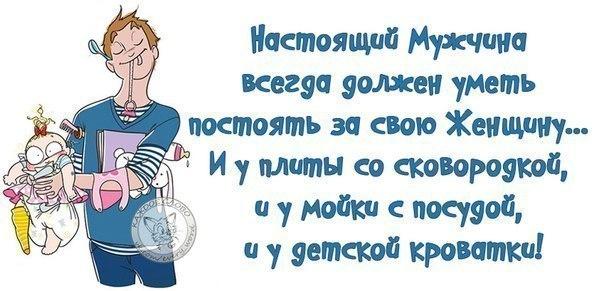 AyjDS2pm7tE.jpg