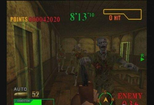Анонс Resident Evil 7 на Е3 2016 - Страница 4 0_153e16_1913865d_L