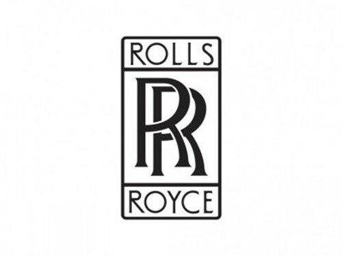 Все эмблемы автомобилей с названиями марок и их историей