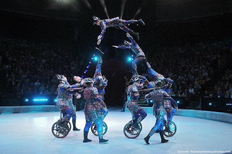 Осень. ИДОЛ. моноциклы. Китай. 10.09.16.02..jpg