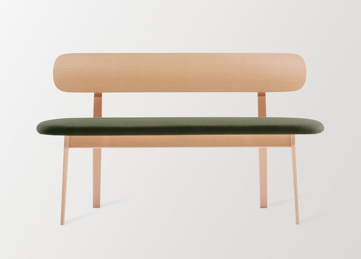 Коллекция офисной мебели Zones