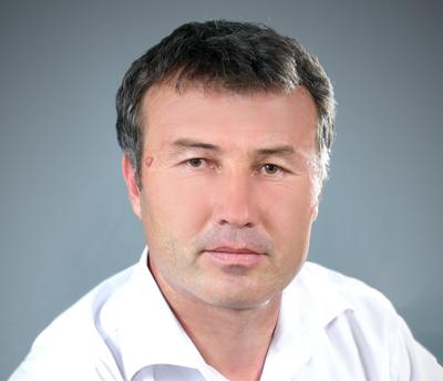 Baxtiyor-Nuriddinov-400.jpg