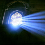 light_window.jpg