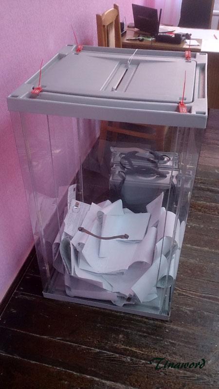 выборы-6.jpg