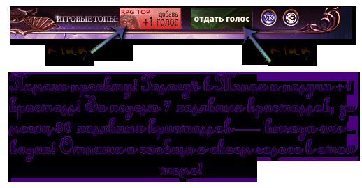 https://img-fotki.yandex.ru/get/98813/47529448.e5/0_d2330_f1848218_orig.png