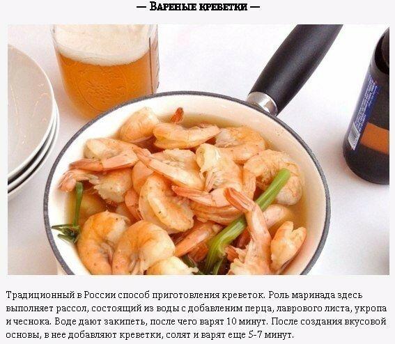 https://img-fotki.yandex.ru/get/98813/60534595.1510/0_1b2f5c_802fd8d6_XL.jpg