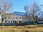 Красная школа - ЦДТ Солнцево