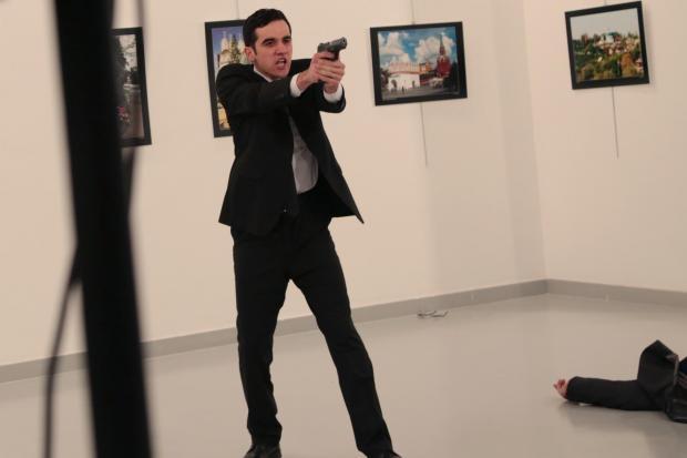 убийца_российского_посла