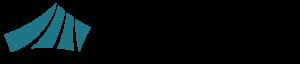 Титульный спонсор