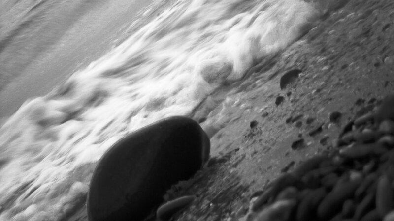 Волна и берег ... SAM_0173.jpg