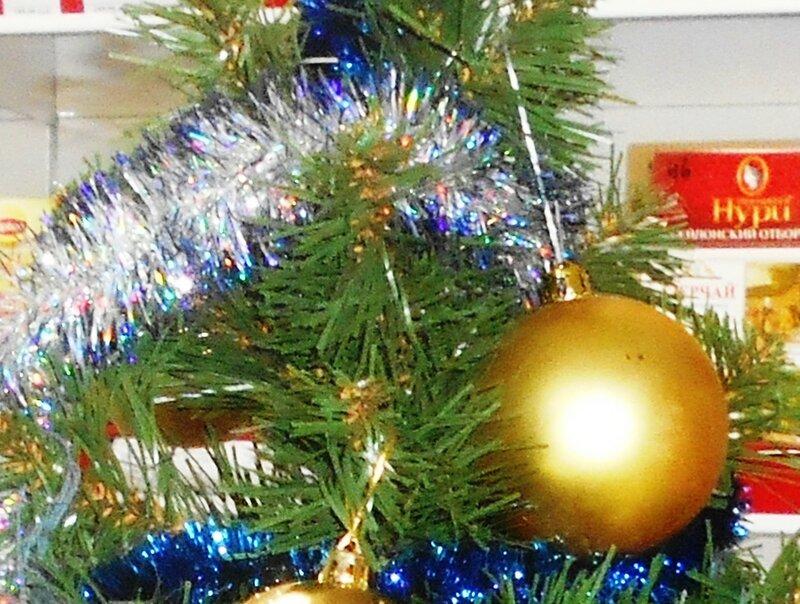 Новогоднее настроение (3).JPG