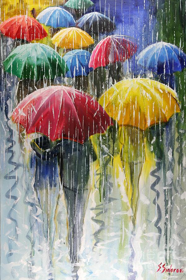 rain-in-the-city-stanislav-sidorov.jpg
