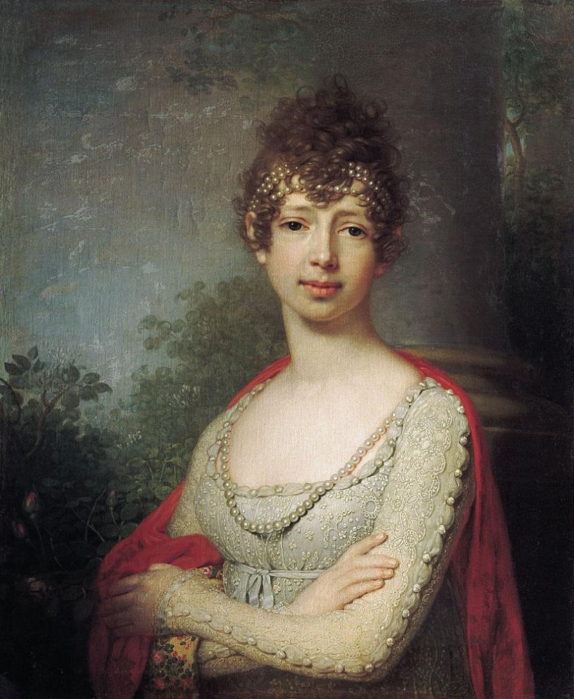Портрет великой княжны Марии Павловны Гатчина.jpg