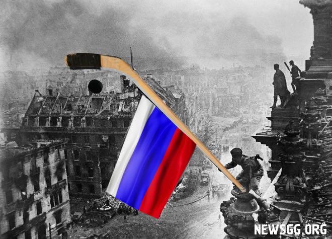 img-fotki.yandex.ru/get/988220/127088730.1c/0_15668f_4f907da1_orig.jpg