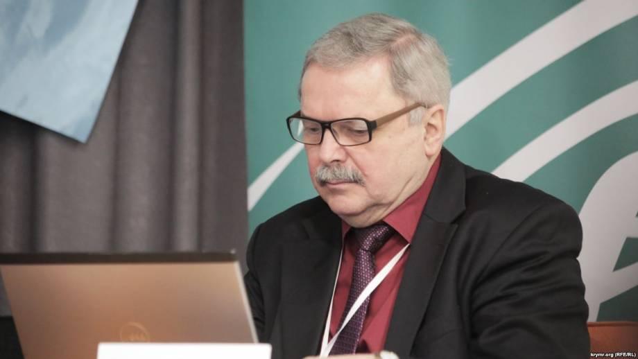 Очень важно не жечь мосты с поляками – Мирослав Маринович
