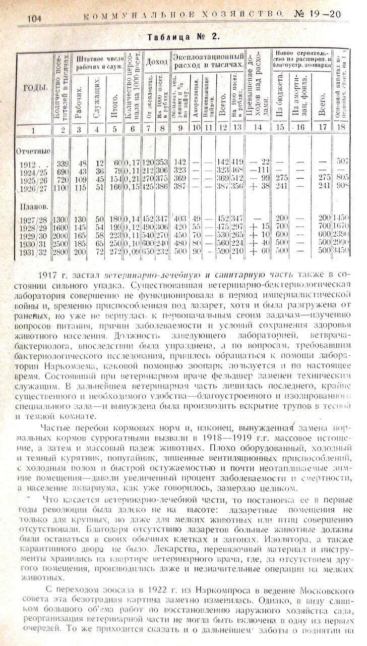 1927.104.JPG