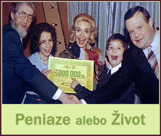 http//img-fotki.yandex.ru/get/988220/176260266.114/0_270400_4fd612d_orig.jpg