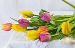 С праздником Весны !!!!