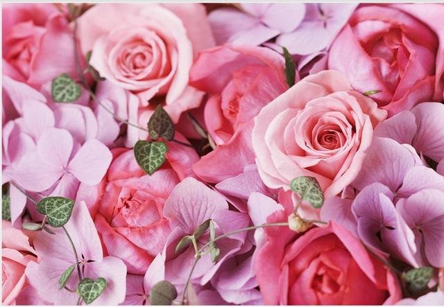 Открытки. С днем налогового органов. Поздравляем! Розы открытки фото рисунки картинки поздравления