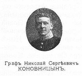 https://img-fotki.yandex.ru/get/988220/199368979.120/0_226449_117e63ad_XL.jpg