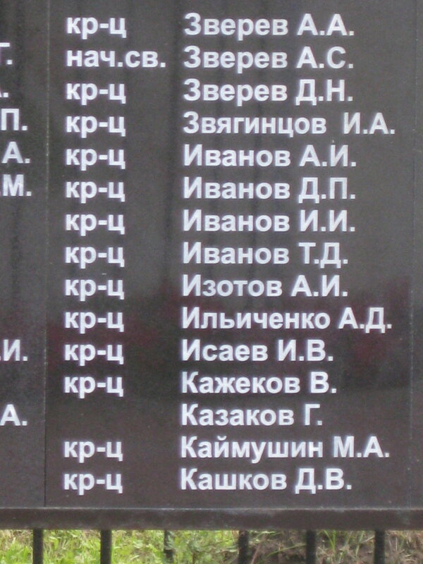 https://img-fotki.yandex.ru/get/988220/199368979.125/0_26b8eb_adf9279_XL.jpg