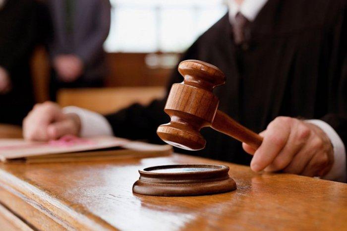 Судья наКубани предложил стерилизовать многодетную мать