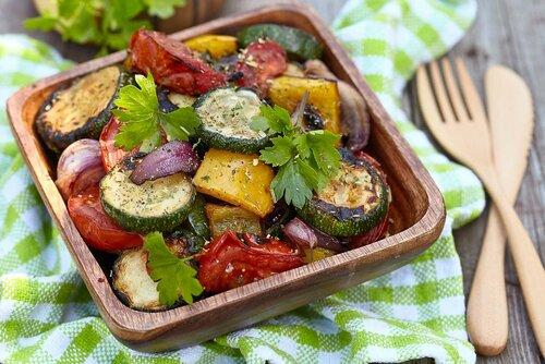 Grilled_Winter_Vegetable_Salad_Recipe-1.jpg