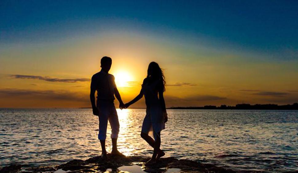закон любовь отношения партнерский пост правила секс.рф 18+
