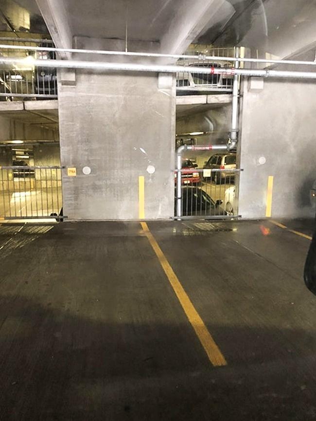 жизнь покой подборка отели светофор забота парковка время