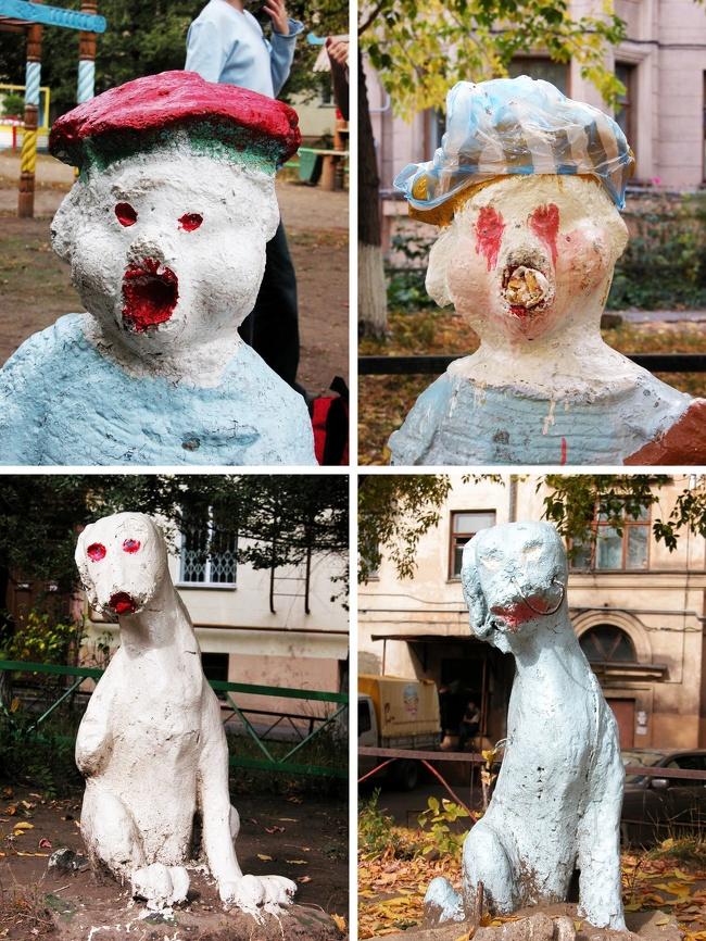 стивен кинг фильмы ужасов фильм стивен Фотография ужас что посмотреть фотограф сердце