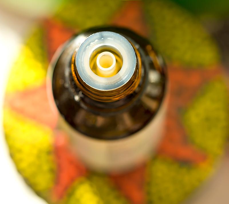 масло-чайного-дерева-айхерб-отзыв2.jpg