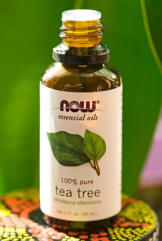 масло-чайного-дерева-айхерб-отзыв3.jpg