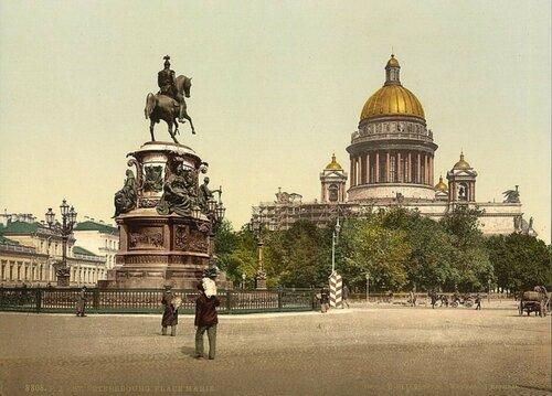SPb-1890-1905-10.jpg