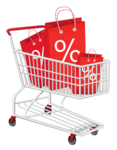 shopping_cart_PNG18.png