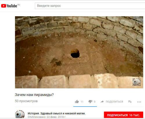 https://img-fotki.yandex.ru/get/988220/337362810.8e/0_22794a_9b8970c4_L.jpg