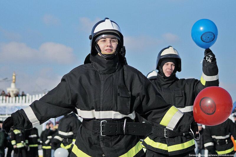 ВДНХ. Флэшмоб пожарных. 24.02.18.10..jpg